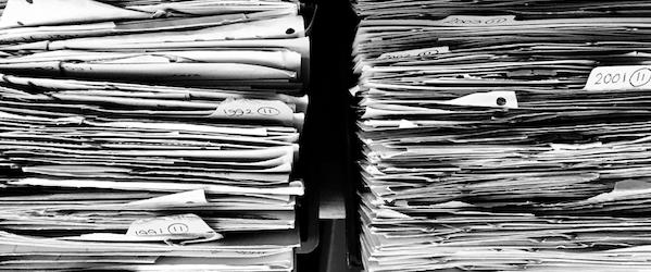 Paperwork.png